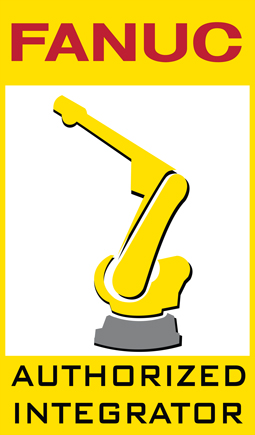 Fanuc Authorized Integrator