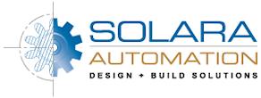 Solara Automation